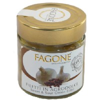 filetti_in_agrodolce